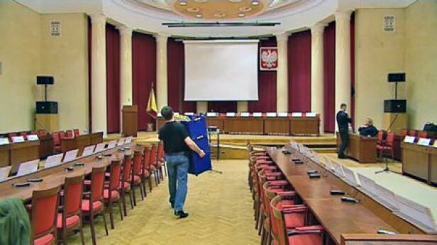 Archiwum fot. TVN Warszawa