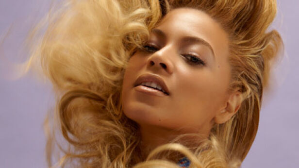 Beyonce Wikipedia/ Parkwood CC-BY- SA