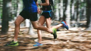 Zanim ruszysz biegać, porządnie się rozgrzej