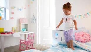 Zdrowy i czysty dom – idealny dla alergika