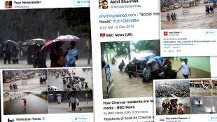 Indie: dramat na południu kraju. Nie padało tak od 100 lat